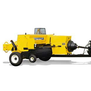 New Holland BC Series (Small Square) Balers