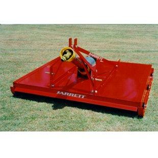 Jarrett MDX Series Slashers
